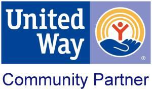 community_partner_color