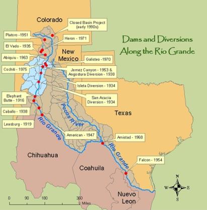Dams2