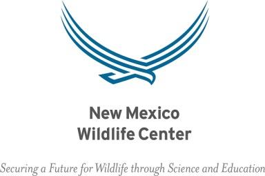 NMWC_logo